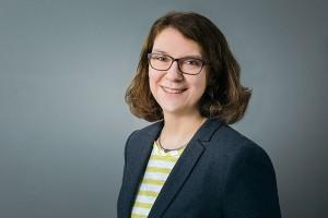 Martina Hölscher - Martina Hölscher Consulting